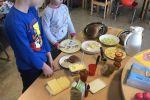 Nationaal Schoolontbijt 3